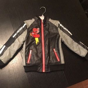 69bcfe92d Disney Jackets   Coats